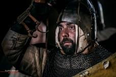 A.D. 1387 – Battaglia di Terra del Sole, foto 7