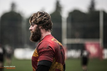 Rugby photography, #29