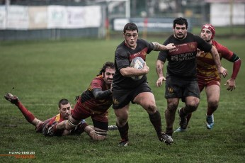 Rugby photography, #32