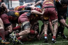 Rugby photography, #36