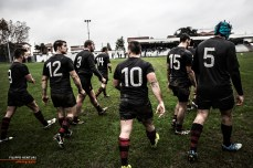 Rugby photography, #38