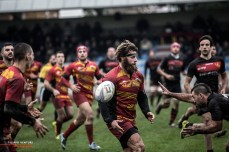Rugby photography, #45