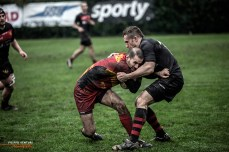 Rugby photography, #46