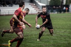 Rugby photography, #60