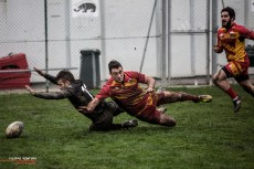 Rugby photography, #69