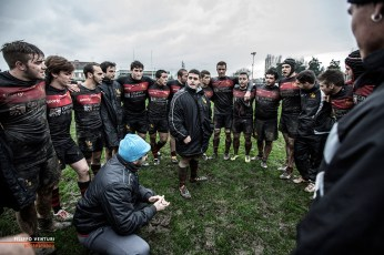 Rugby photography, #91