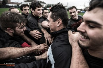 Rugby photography, #92