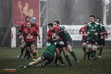 Rugby Photo #6