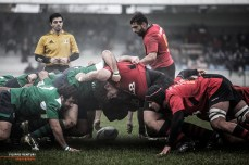 Rugby Photo #14