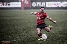 Rugby Photo #18