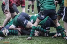 Rugby Photo #51