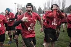 Rugby Photo #57