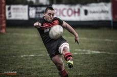 Romagna RFC – Pesaro Rugby, photo #28