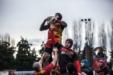 Romagna RFC – Pesaro Rugby, photo #49