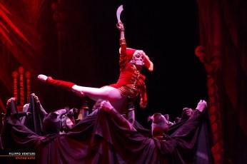 Moscow Ballet, The Nutcracker, photo 33