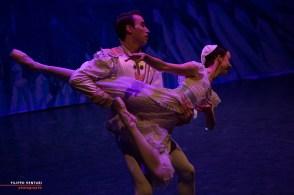 Moscow Ballet, The Nutcracker, photo 37