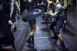 Giselle Ballet, photo 38