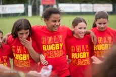 Romagna Rugby - Union Tirreno, foto 7