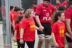 Romagna Rugby - Union Tirreno, foto 15