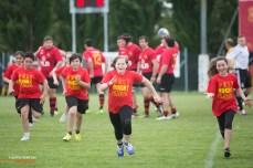 Romagna Rugby - Union Tirreno, foto 24