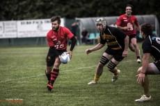 Romagna Rugby - Union Tirreno, foto 26