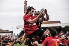Romagna Rugby - Union Tirreno, foto 30