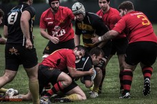 Romagna Rugby - Union Tirreno, foto 38