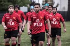 Romagna Rugby - Union Tirreno, foto 39