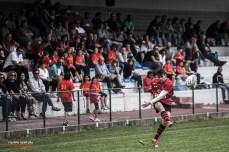 Romagna Rugby - Union Tirreno, foto 41