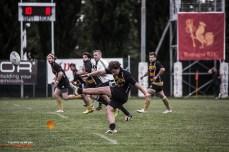 Romagna Rugby - Union Tirreno, foto 49