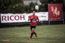 Romagna Rugby - Union Tirreno, foto 50
