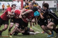Romagna Rugby - Union Tirreno, foto 52