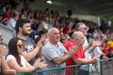 Romagna Rugby - Union Tirreno, foto 57
