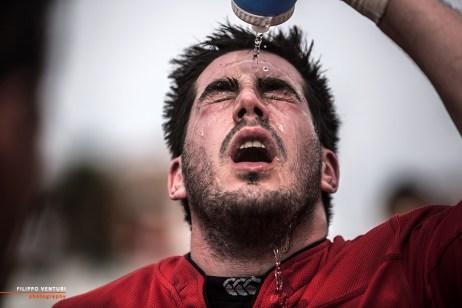 Romagna Rugby - Union Tirreno, foto 66