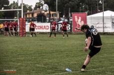 Romagna Rugby - Union Tirreno, foto 80