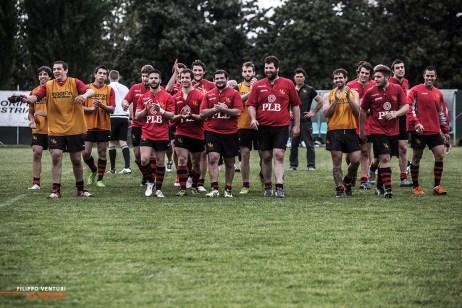 Romagna Rugby - Union Tirreno, foto 88