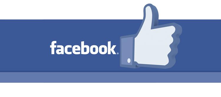advertising on facebook, video advertising, marketing tips