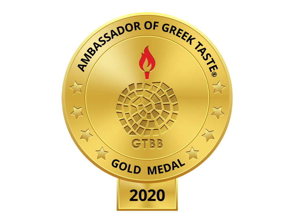 AMBASSADOR-OF-GREEK-TASTE