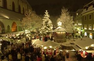 Landsberg_Christkindlsmarkt_RomantischeStrasse