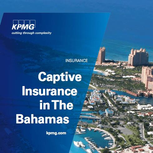 Captive Insurance Guide