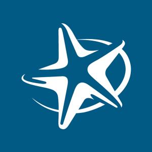 BFSB Starfish