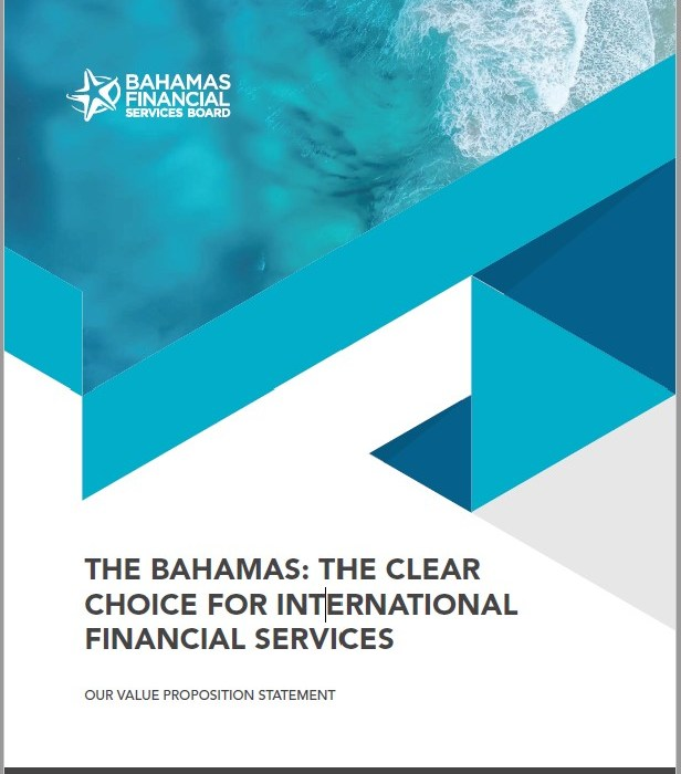 Bahamas Value Proposition