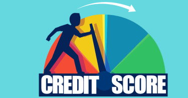 what is Cibil score? and how to improve your cibil score?