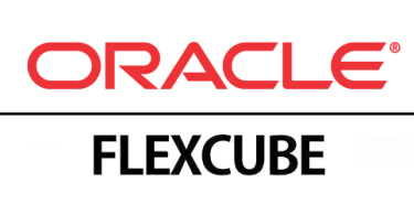 What Is Oracle Flexcube? Oracle Flexcube Features and Benefits