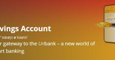 How To Open DBS Bank Account Online Eligibility and Benefits