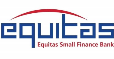 Equitas Small Finance Bank Online Account Opening