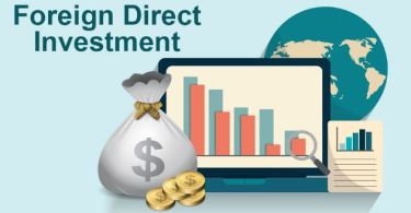 What Is FDI? And It's Benefits.