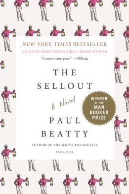 The-Sellout-Paul-Beatty-House-of-SpeakEasy