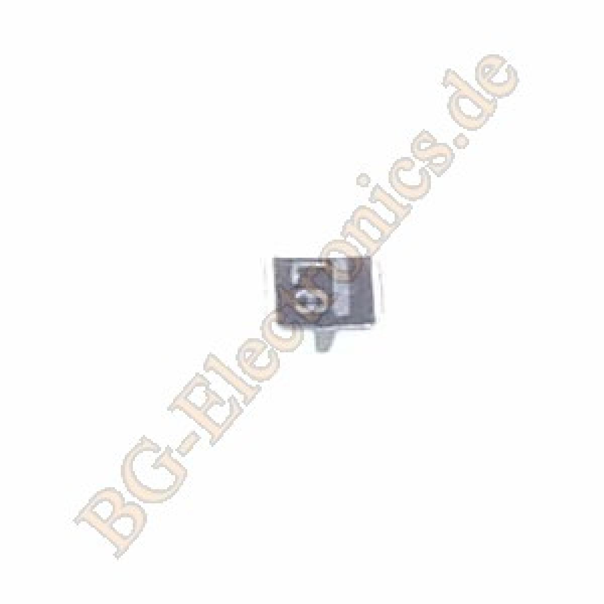 Plcc 32pin Bg Electronics Fassung Socket Plcc 32 Pin