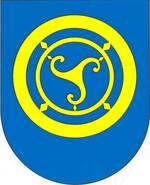 Wappen Süderbrarup
